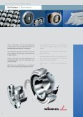 HepcoMotion® - Page 6
