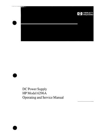 Model manual for supply vessel dnv sciox Choice Image