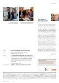 Was ist ein «fairer» Mietzins? - hausverein.ch - Seite 3