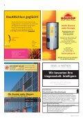 Was ist ein «fairer» Mietzins? - hausverein.ch - Seite 6