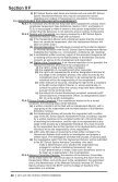 Section II F: Association Policies - BC School Sports - Page 3