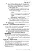 Section II F: Association Policies - BC School Sports - Page 4