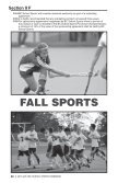 Section II F: Association Policies - BC School Sports - Page 5