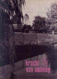 1977 - 15 - Kracht van Omhoog
