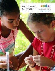 PDF Version (Best for iPad) - MathScience Innovation Center