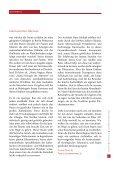 Die Sprache der Steine - Jesuiten - Page 3