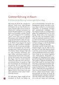 Die Sprache der Steine - Jesuiten - Page 4