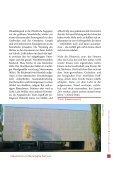 Die Sprache der Steine - Jesuiten - Page 5