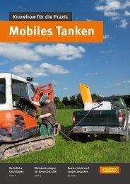 Download Mobiles Tanken (Pdf, 4,5 Mb) - Redaktionsbüro Stutensee