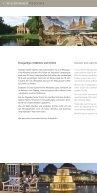 Hotels & Pensionen (PDF | 2,88 MB) - Landeshauptstadt Wiesbaden - Page 4