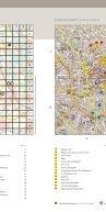 Hotels & Pensionen (PDF | 2,88 MB) - Landeshauptstadt Wiesbaden - Page 7