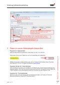 Lohn Jahresendverarbeitung 2013 - obt - Page 4