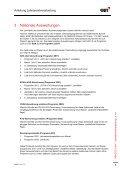 Lohn Jahresendverarbeitung 2013 - obt - Page 6