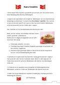 Opskrifter til en Sundere fødselsdag - Page 2