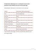Opskrifter til en Sundere fødselsdag - Page 3