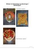 Opskrifter til en Sundere fødselsdag - Page 4