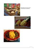 Opskrifter til en Sundere fødselsdag - Page 5