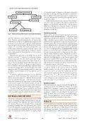 PDF (656384K) - Page 2