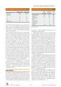 PDF (656384K) - Page 3