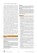 PDF (656384K) - Page 4