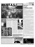 {apte luni s-a tot `ncercat - Suplimentul de Cultura - Page 3