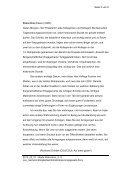 (SPD) am 01.02.2013 - Petra Hinz - Page 2