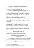 (SPD) am 01.02.2013 - Petra Hinz - Page 6