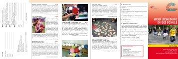 Flyer 16. Fachtag - Bewegung-Schule-2013.pdf