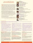 Download Brochure - Global Academy for Medical Education - Page 2