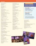 Download Brochure - Global Academy for Medical Education - Page 3
