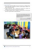 Community Involvement in Primary Education Reform - Near East ... - Page 7