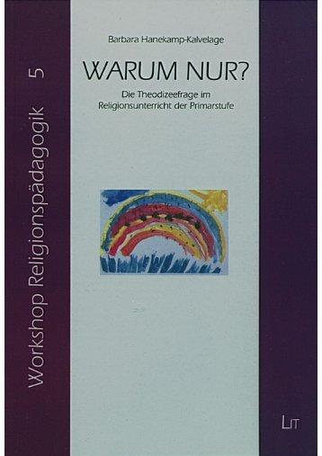 Warum nur - Prof. Dr. Egon Spiegel
