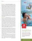 Artikel als PDF lesen - Rebekka Reinhard - Seite 3