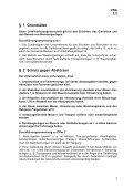 Unfallverhütungsvorschrift Weinberganlagen (VSG 2.5) - SVLFG - Page 3