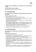 Unfallverhütungsvorschrift Weinberganlagen (VSG 2.5) - SVLFG - Page 5