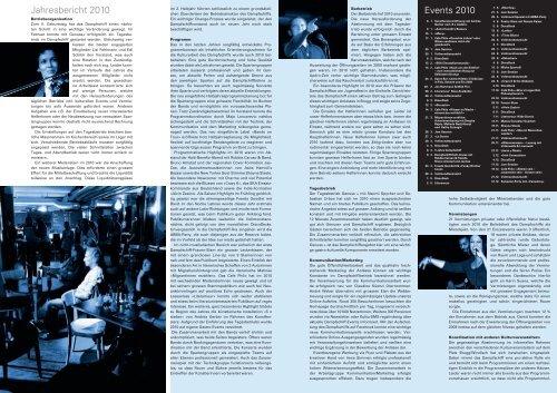 Editorial - Dampfschiff