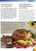 Gemeindebrief - in der evangelischen Johannisgemeinde Weinheim - Seite 3