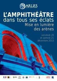 Télécharger au format PDF (1.37 Mo) - Arles kiosque