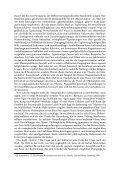 Ausführliche Informationen - Velbrück Wissenschaft - Page 2