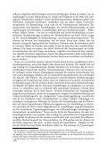 Ausführliche Informationen - Velbrück Wissenschaft - Page 3