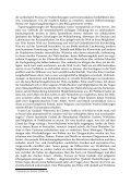 Ausführliche Informationen - Velbrück Wissenschaft - Page 4