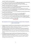 Congress Program(PDF) - Bracco Imaging - Page 3
