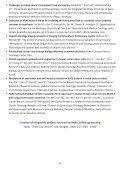 Congress Program(PDF) - Bracco Imaging - Page 4
