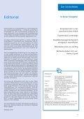 neue herausforderungen an die gemeindepsychiatrie - Barmherzige ... - Seite 3