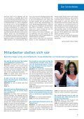 neue herausforderungen an die gemeindepsychiatrie - Barmherzige ... - Seite 5