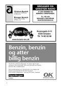 FREM's kommende badminton-stjerner - Egernsund - Page 2