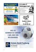 FREM's kommende badminton-stjerner - Egernsund - Page 4