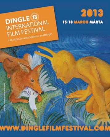 Download - The Dingle International Film Festival