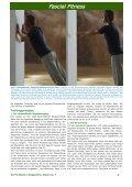 Faszien Fitness - Fascial Fitness - Seite 5