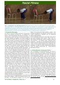 Faszien Fitness - Fascial Fitness - Seite 6